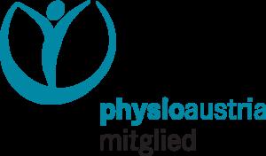 phy-logo-mitglied