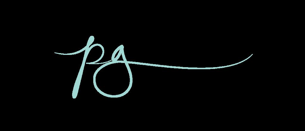 logo neu physiotherapie wels grömer