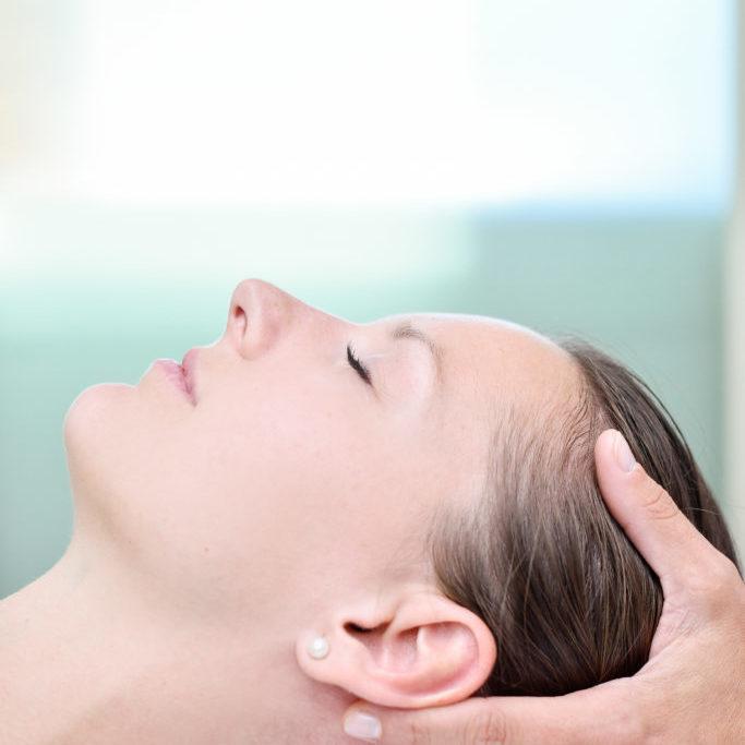 physiotherapie wels thalheim groemer leistungen